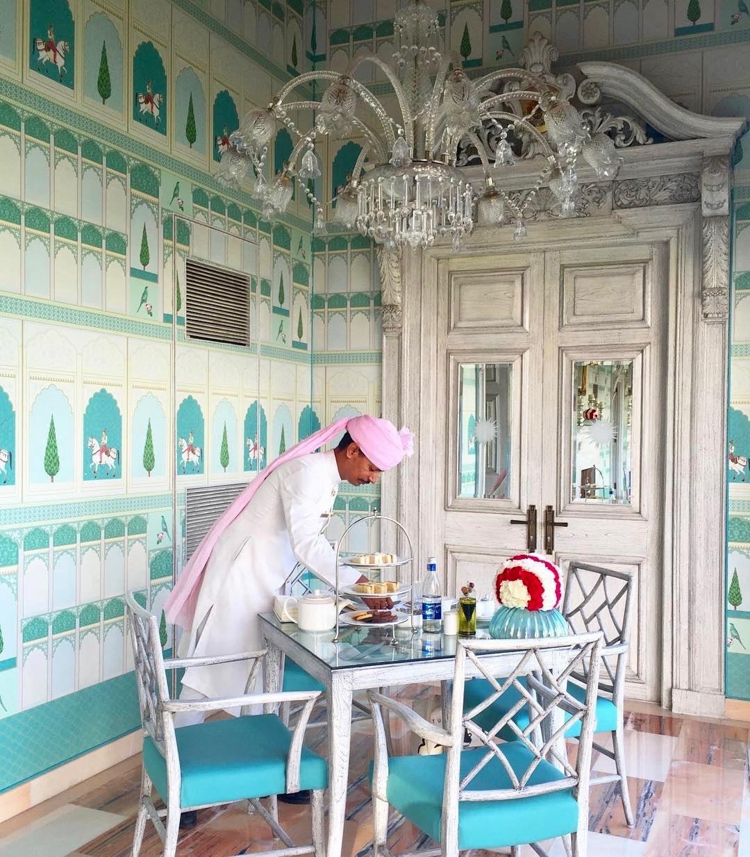 sujan-rajmahal-palace-hotel-jaipur-india-13.jpg?mtime=20190520091626#asset:14428